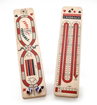 buy crash cribbage