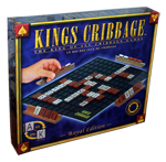 buy kings cribbage